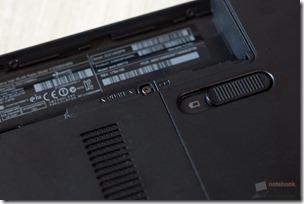 NBS-HP-DM4-3007TX (25)