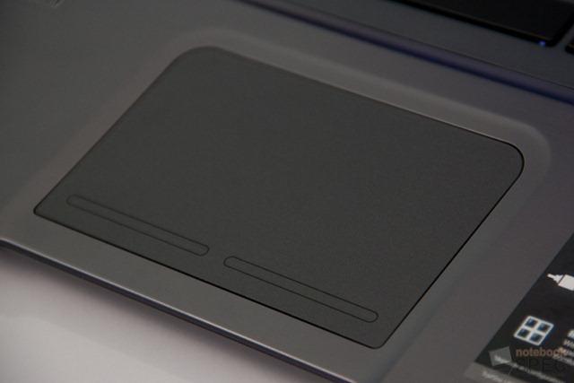 Notebookspec-Toshiba-Satellite-U840 (12)
