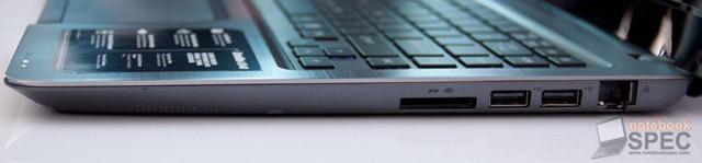 Notebookspec-Toshiba-Satellite-U840 (18)