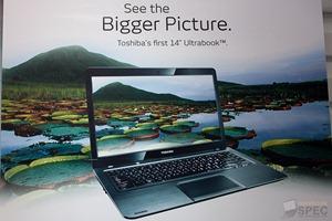 Notebookspec-Toshiba-Satellite-U840 (1)