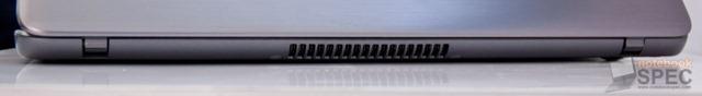 Notebookspec-Toshiba-Satellite-U840 (20)