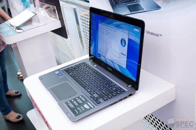 Notebookspec-Toshiba-Satellite-U840 (26)