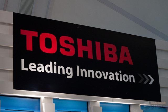 Notebookspec-Toshiba-Satellite-U840 (2)