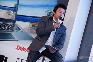 Notebookspec-Toshiba-Satellite-U840 (30)