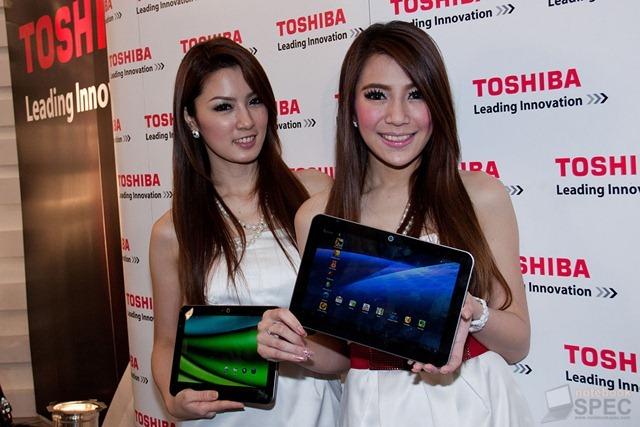 Notebookspec-Toshiba-Satellite-U840 (47)