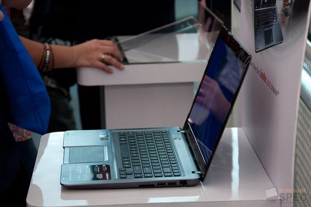 Notebookspec-Toshiba-Satellite-U840 (5)