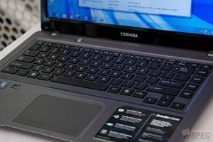 Notebookspec-Toshiba-Satellite-U840 (9)