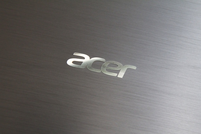 Review Acer Aspire S3 A12 2