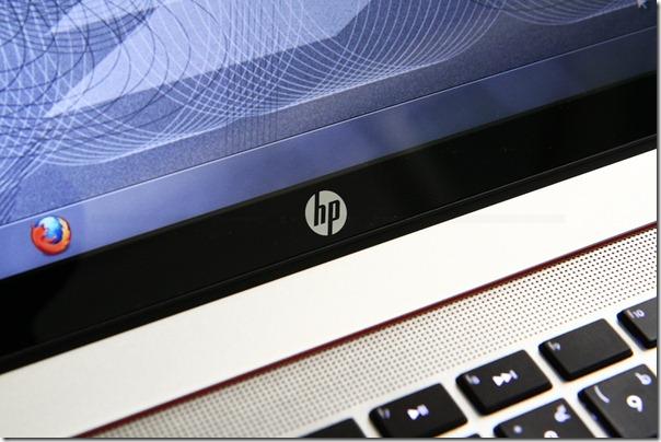 Review HP Envy 15 17