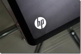 Review HP Envy 15 28