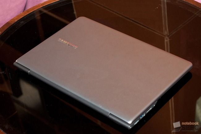 Samsung-Series-5-ultrabook-launched (13)