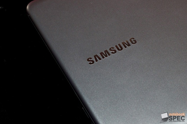 Samsung-Series-5-ultrabook-launched (14)