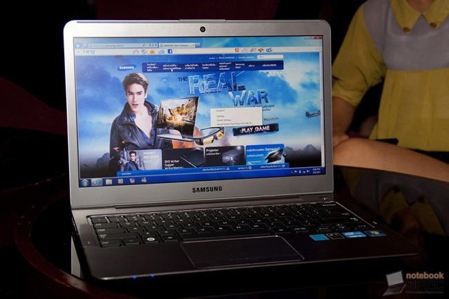 Samsung-Series-5-ultrabook-launched (16)