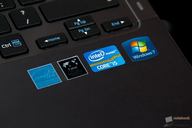 Samsung-Series-5-ultrabook-launched (18)