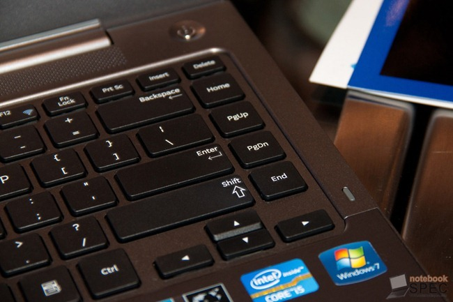 Samsung-Series-5-ultrabook-launched (35)