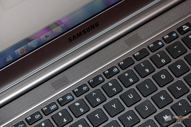 Samsung-Series-5-ultrabook-launched (36)