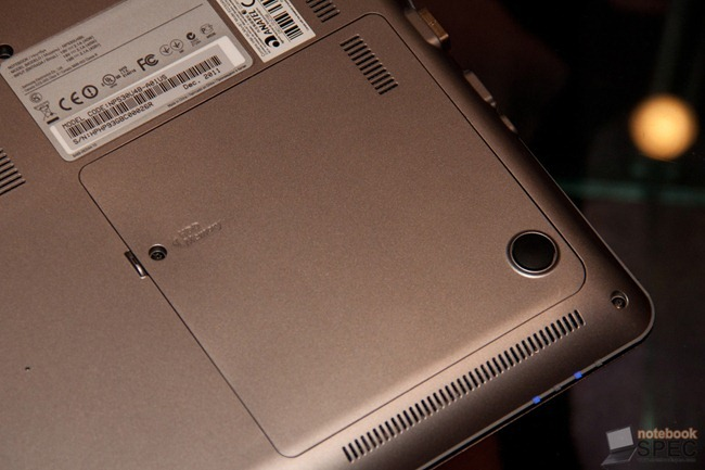 Samsung-Series-5-ultrabook-launched (38)