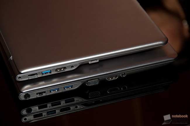 Samsung-Series-5-ultrabook-launched (44)