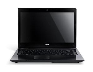 aspire-4752-f