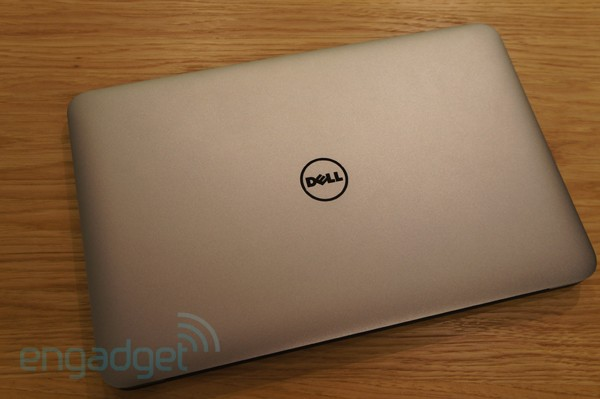 dell xps 13 ultrabook shipping now starts at 999
