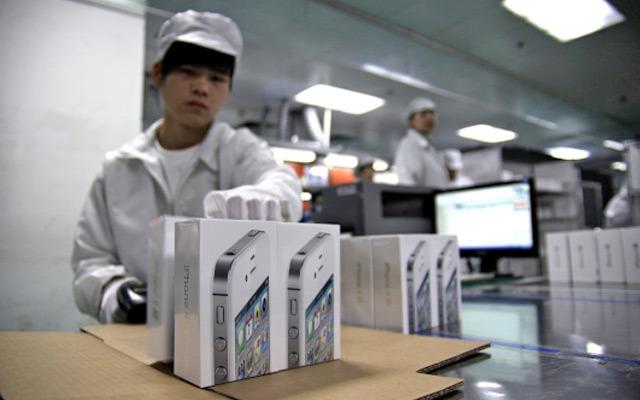 foxconn iphone large verge medium landscape