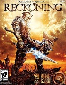 Kingdoms-Of-Amalur-Reckoning-cover