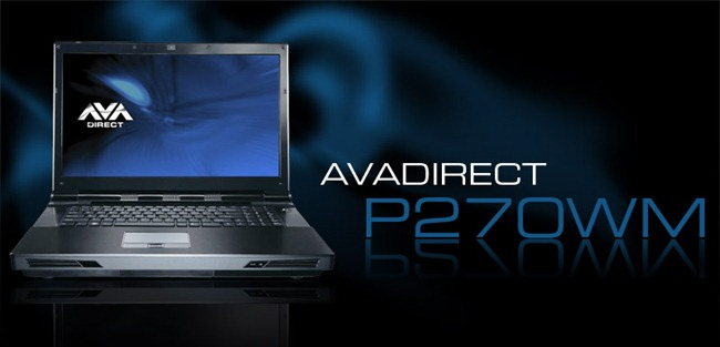avadirect_clevo_p270wm_01