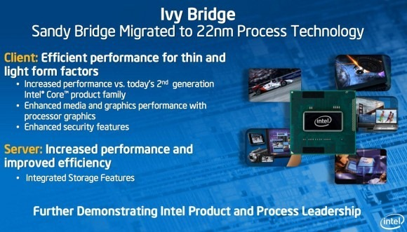 intel_ivy_bridge-2012