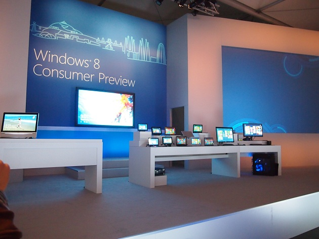283842 windows 8 consumer preview