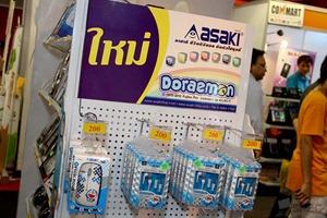 Acessories-Commart-2012-1 (17)