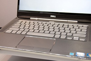 Dell-XPS-14z-NBS (3)