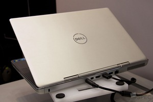 Dell-XPS-14z-NBS (9)