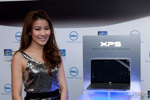 Dell-launched-Ultrabook-NBS (4)