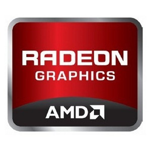 Download-AMD-Catalyst-Display-Driver-11-10-Preview-3-2