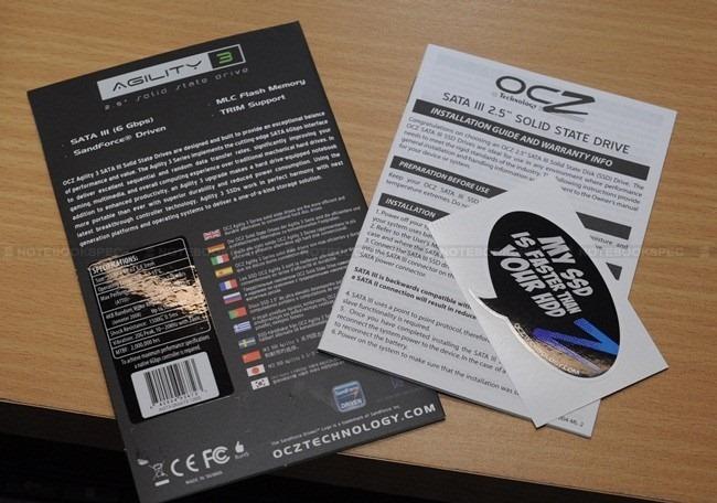 OCZ-Agility-3-02
