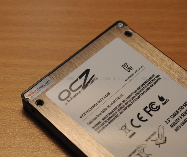 OCZ-Agility-3-05