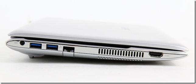 Review ASUS Eee PC 1225B  22
