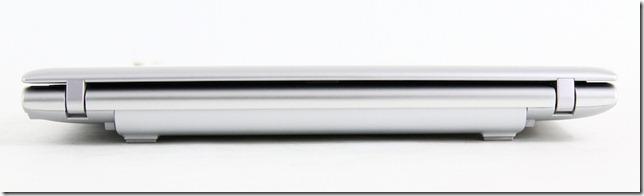 Review ASUS Eee PC 1225B  25