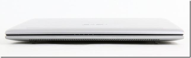 Review ASUS Eee PC 1225B  28
