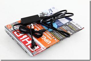 Review ASUS Eee PC 1225B  35