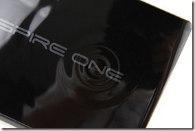 Review-Acer-Aspire-One-D270-Atom-N2800-17
