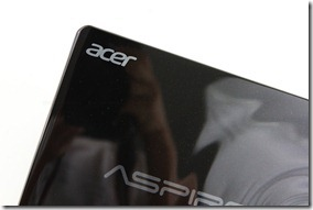 Review-Acer-Aspire-One-D270-Atom-N2800-19