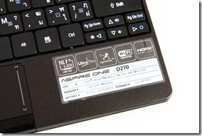 Review-Acer-Aspire-One-D270-Atom-N2800-23