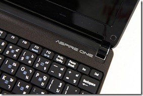 Review-Acer-Aspire-One-D270-Atom-N2800-26