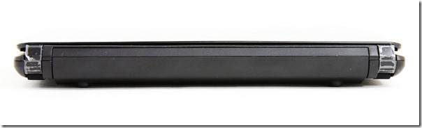Review Acer Aspire One D270 Atom N2800 38