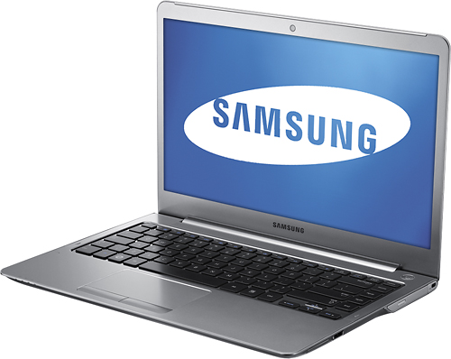 Samsung NP530U4B A01US 1