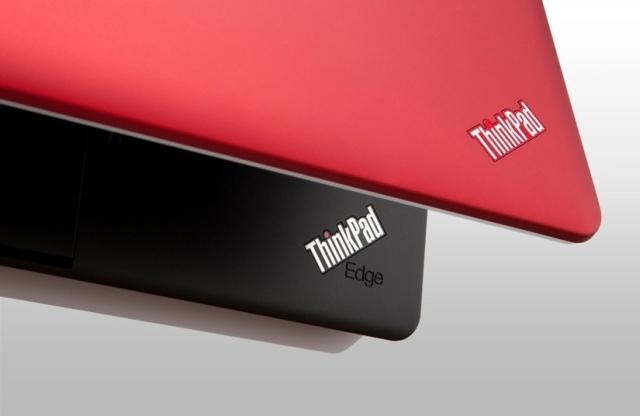 Thinkpad edge stock 640 large verge medium landscape