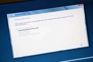 Windows8-install (5)