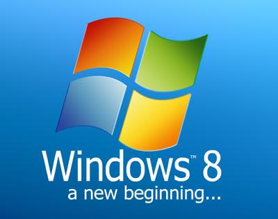 Windows8 01