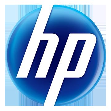 hp computer repair Gainesville FL